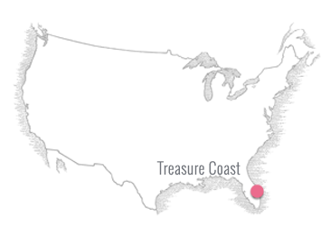 map-treasure-coast-florida